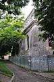 Synagoga we Zolkwie 01.jpg