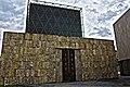 Synagoge (4887296819).jpg