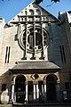 Synagoge - Filip Van Maastrichtplein.jpg