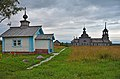 Syrya Monastery 008 6760.jpg