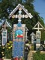 Szaplonca, vidám temető2.jpg