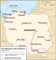 Szczekociny-train-collision.png