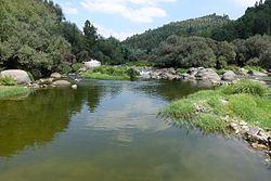 Tâmega River in Chapa Amarante (2).jpg