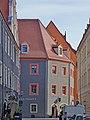 Töpfergasse Pirna April 2015 119147689.jpg