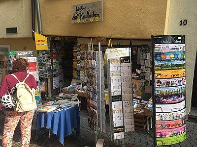 Tübingen-Der-Faire-Kaufladen.jpg