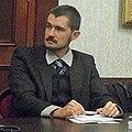 Türke András István (2013).jpg