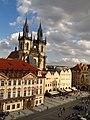 Týn Praha.JPG