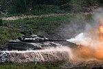 T-72B3 mod. 2011 in Mulino.jpg