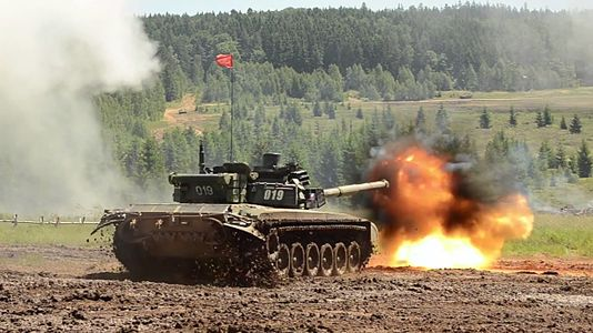 T-72M4CZ 053.jpg