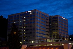 T-Mobile Headquarters in Bellevue, WA.jpg