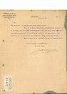 TDKGM 01.017 (2 2) Koleksi dari Perpustakaan Museum Tamansiswa Dewantara Kirti Griya.pdf