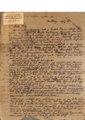 TDKGM 01.053 Koleksi dari Perpustakaan Museum Tamansiswa Dewantara Kirti Griya.pdf
