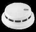 TFO-480A- addressable smoke detector.png