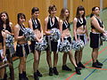 TG Renesas Cheerleaders.jpg