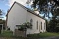 THE USCO CHURCH; GARNERVILLE, ROCKLAND COUNTY NY.jpg