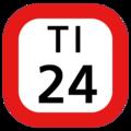 TI-24 TOBU.png