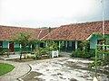 TK Negeri Pembina - Garawangi, Kuningan - panoramio (1).jpg