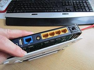 TL-WR1043-ND V1 Open Case 4.jpg