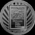 TM-2006-1000manat-Türkmen-b.png