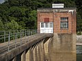 TN-Columbia Old Dam P5080381.jpg