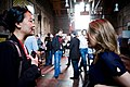 TNW Conference 2009 - Day 1 (3501150903).jpg
