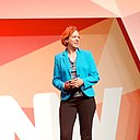 TNW Conference 2014 - Jennifer Healey (14014859332) (cropped).jpg