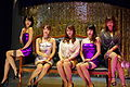 TOKYO GAME SHOW 2014 020 (15120399548).jpg