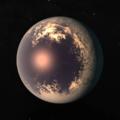 TRAPPIST-1f Artist's Impression.png