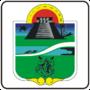 Escudode Municipio de Tulum