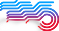 TV5 logo 19881.png