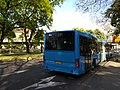 Tabán 7-es busz 2019.jpg
