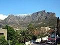 Table Mountain Tablecloth (16457697278).jpg