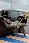 Tactical Combatives Courses level II in Chievres Air Base 150224-A-RX599-032.jpg