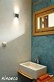 Tadelakt bathroom sink Minoeco.jpg