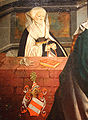 Tafelbild Bartholomaeus Bruyn dÄ detail Margaretha von Beichlingen.jpg