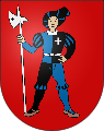 Tafers-coat of arms.svg