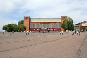 Taganrog Beriev Aircraft Company Tu-142MZ IMG 7900 1725.jpg