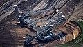 Tagebau Amsdorf 004.jpg