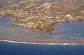 Tahiti - Papeete 2.JPG