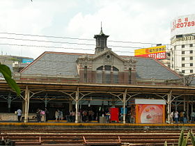 TaichungStation02.jpg