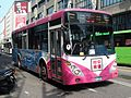 Taichung Bus 020-U8 20131109.jpg