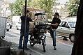 Tajrish - Tehran (9720564518).jpg