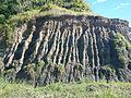 Talaingod-San Fernando Road - panoramio (97).jpg