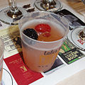 Tales of the Cocktail - Cocktail with berries.jpg