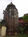 Talesavara Siva temple-II.png