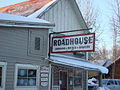 Talkeetna roadhouse.jpg