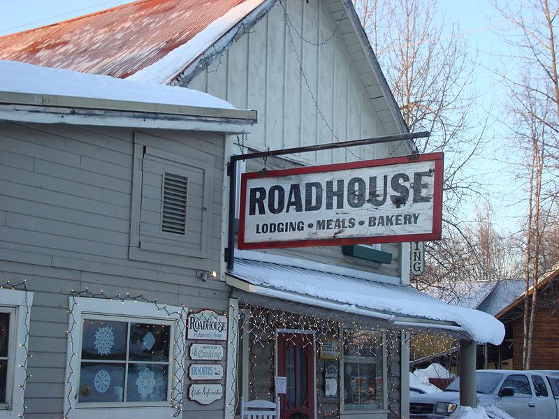 File:Talkeetna roadhouse.jpg