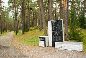Tallinna Metsakalmistu.jpg