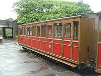 Talyllyn Railway Coach 20 - 2008-06-05.jpg