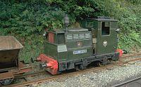 Talyllyn Railway Midlander No 5.jpg